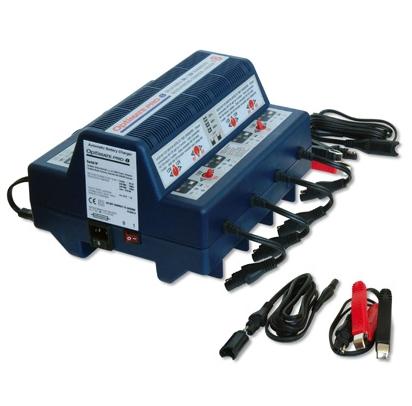 Зарядное устройство Optimate PRO 8