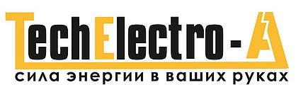 52945812_w0_h120_wzbir_croper_ru1