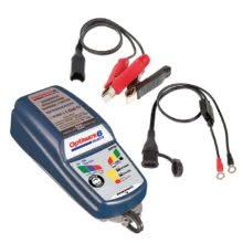 TM190 cables