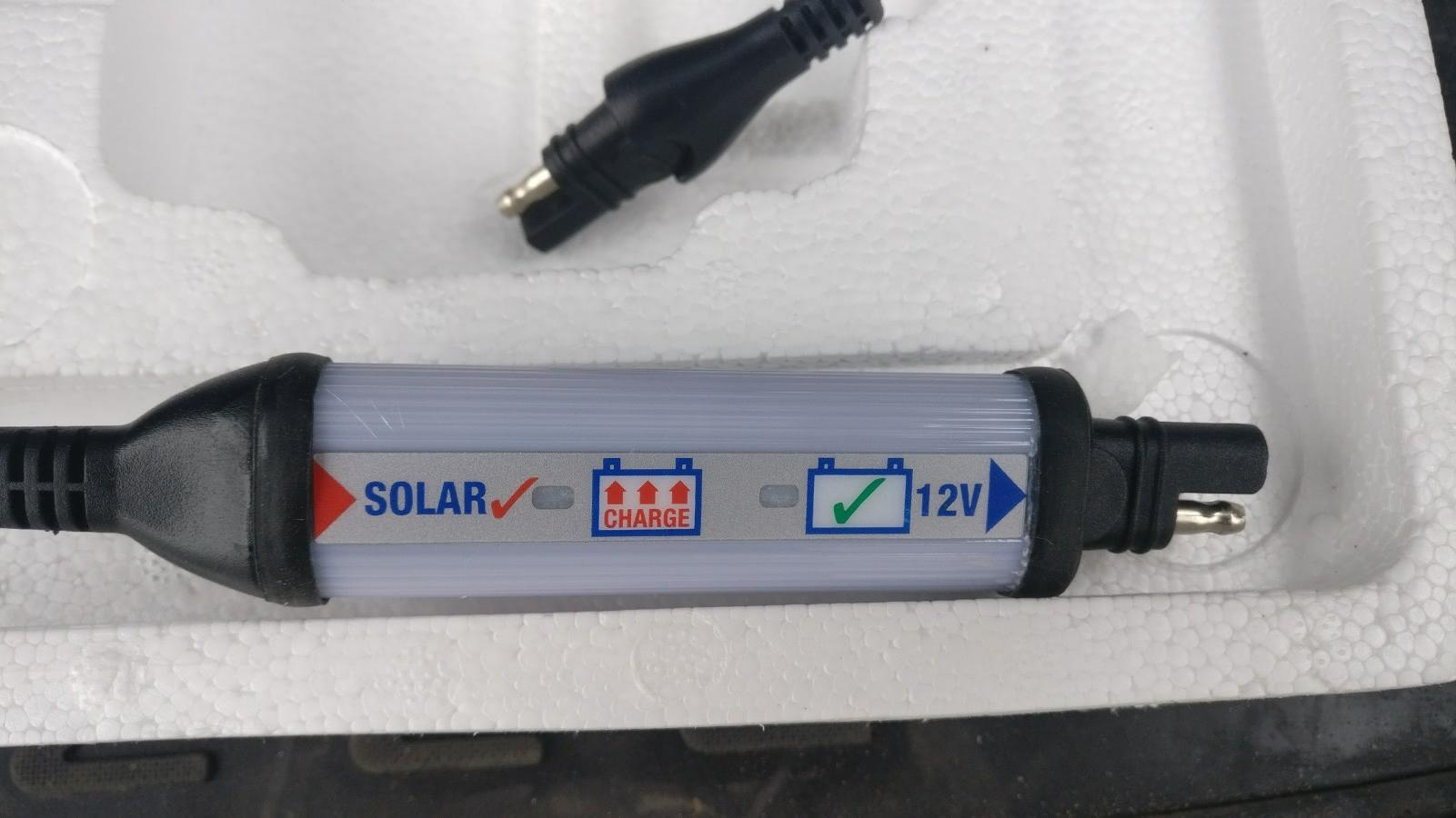 Optimate Solar