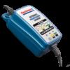 зарядное устройство мото lithium optimate